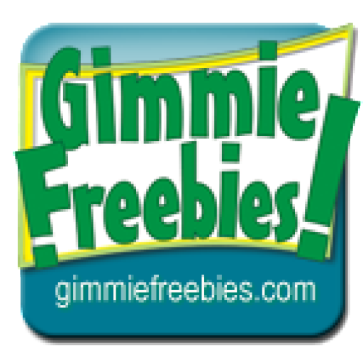 Free Samples by Mail, Freebies, Free Stuff - Updated Daily