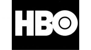 Win Gift Cards In The HBO Instant Win Game (Daily Enter Thru 5/16)
