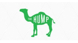 EXPIRED! Free Gift From Camel First 5,000 Its Hump Day! 12 Noon EST